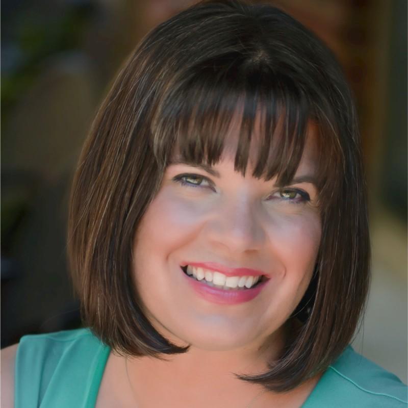 Tammy Tufty - VP CommunicationsDomtarcommunications@charlotteama.com