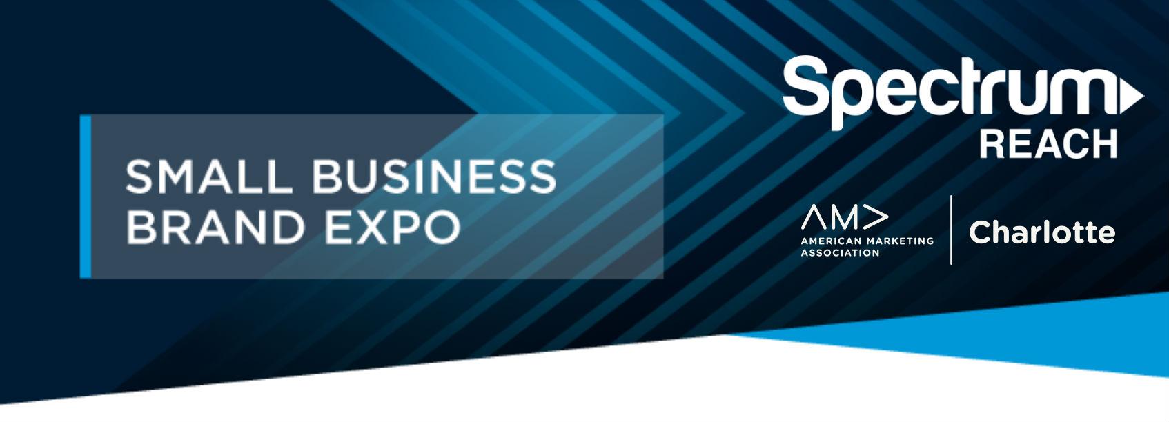 Small Business Brand Expo-Spectrum  Bannerv2.jpg