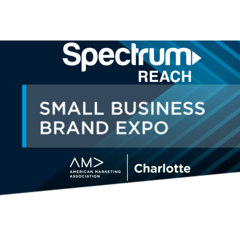 Hosted By Spectrum Reach - Presentation By Gerry O'Brion