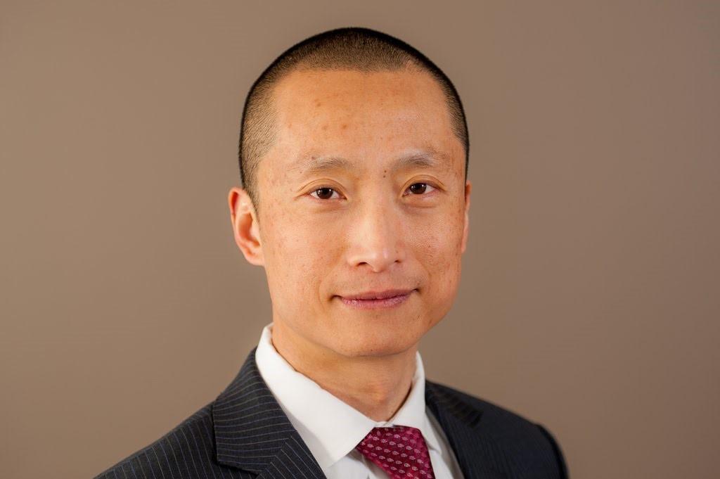 Bin Mu - Chief Data & Analytics Officer - Brighthouse Financial