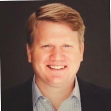 Davis Hunt - Marketing Director - The Remi Group