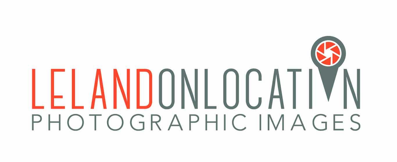 Photography provided by AMA Charlotte sponsor,  Leland on Location .