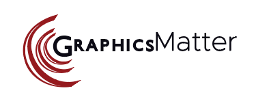 PastedGraphic-Logo.png