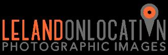 Logo-Leland-On-Location-cropped.png