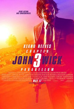 johnwick3.jpeg