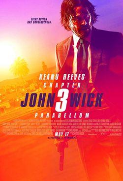johnwick3.jpeg