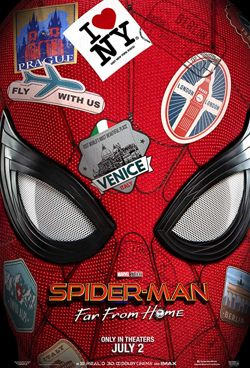 spidermanFAR.jpeg