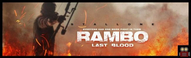 Rambo must confront his past and unearth his ruthless combat skills to exact revenge in a final mission.