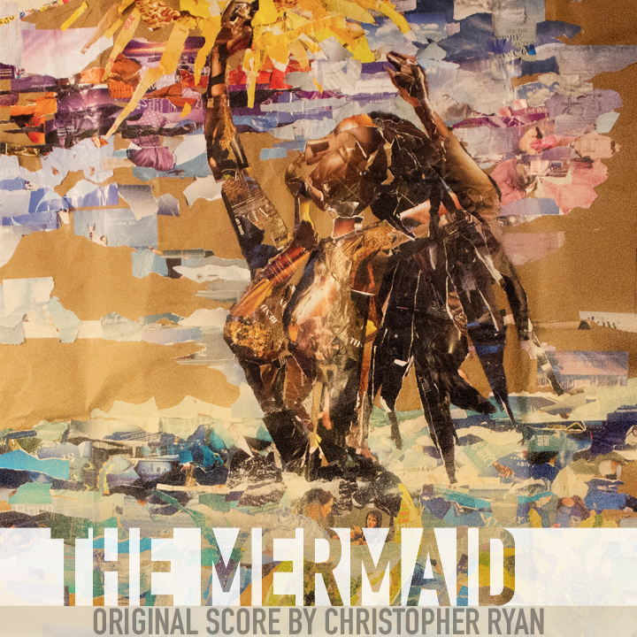 MermaidAlbumArt.jpg