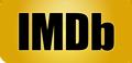 IMDB_Logo.png