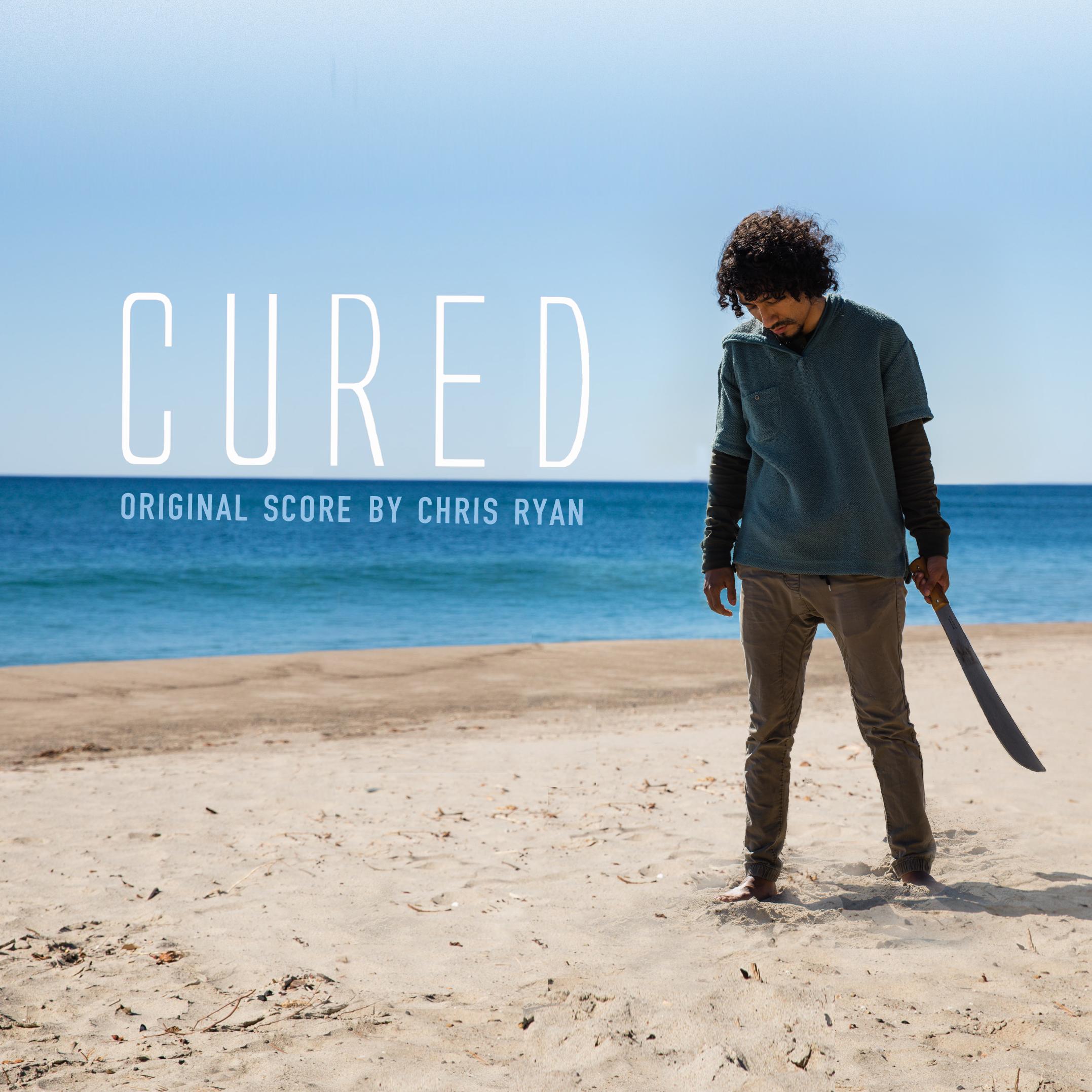 CURED-AlbumArt.jpg