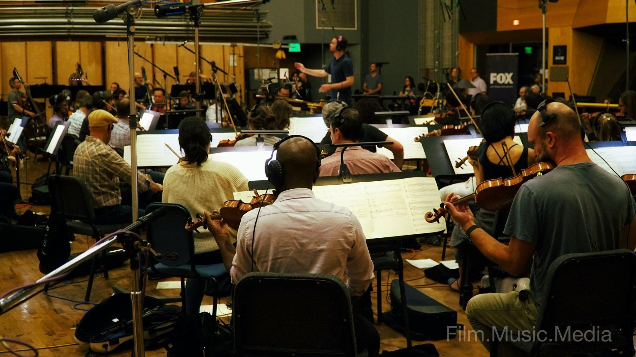 Film Music Media 4.jpg