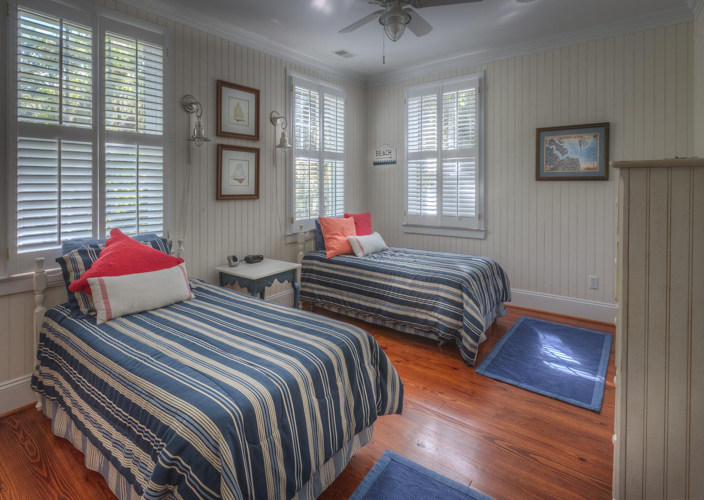 260 bedroom-three.jpg
