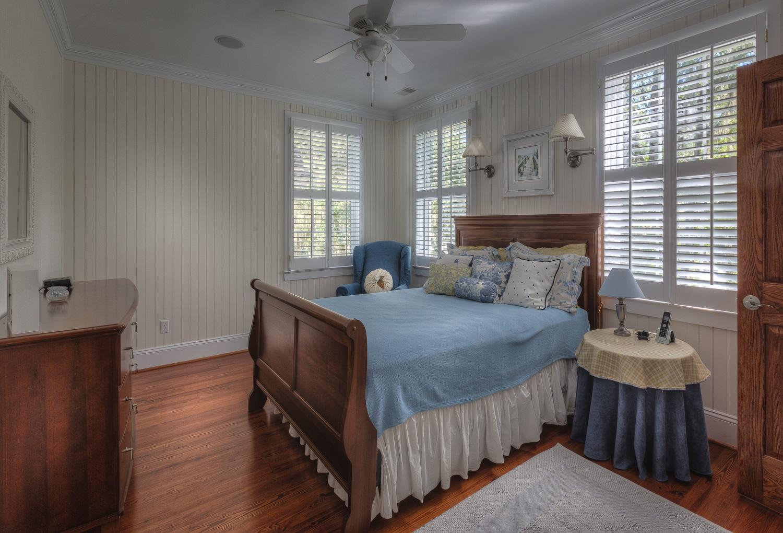 280 bedroom-four.jpg