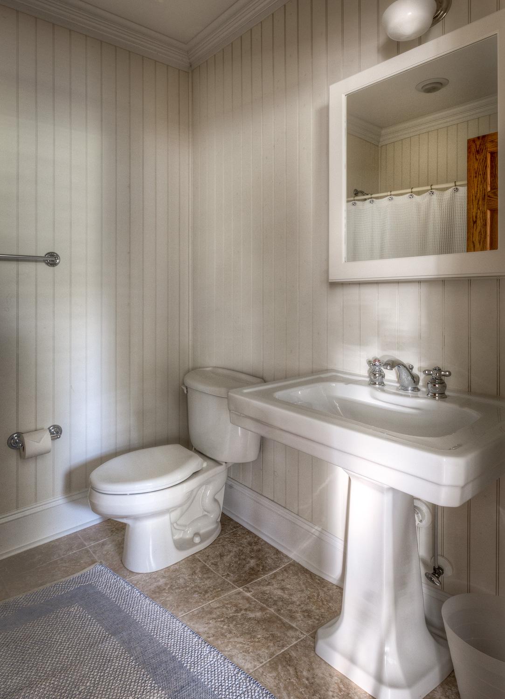 270 bathroom-three-PS1.jpg