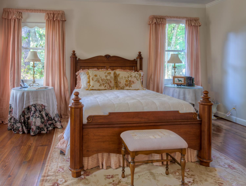 310 lower-bedroom-window-PS1.jpg