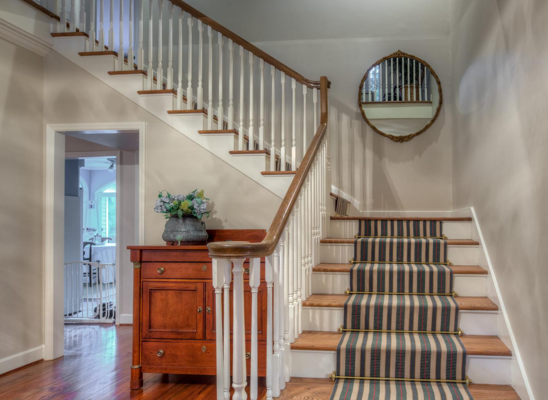 320 stairway-PS1.jpg