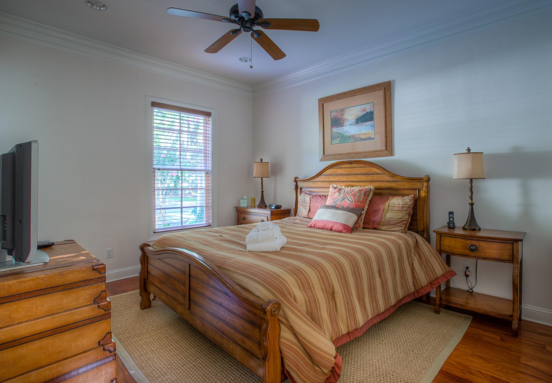 220 lower-bedroom-two.jpg