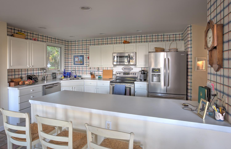 110 kitchen-window.jpg