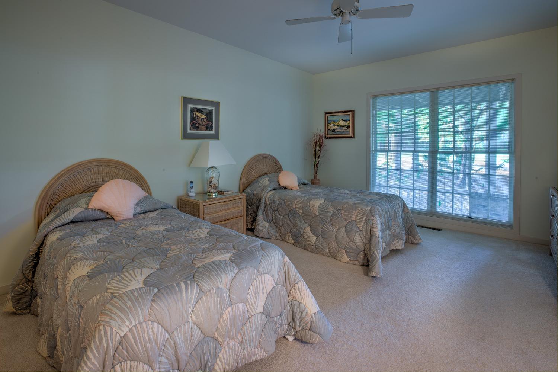 240 lower-bedroom-one.jpg