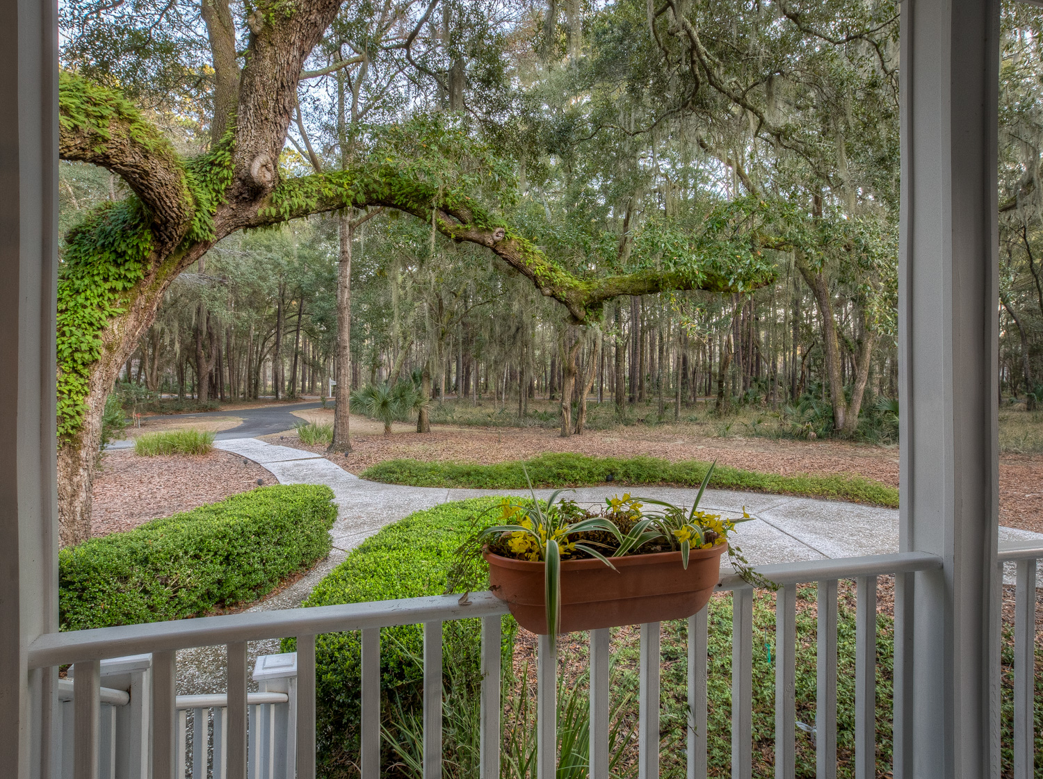 030 front-porch-path-PS1.jpg