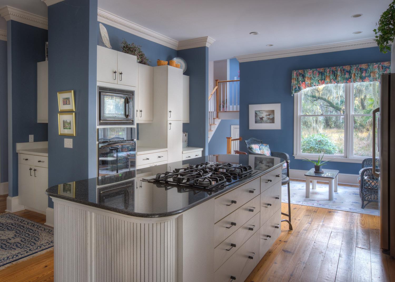070 kitchen-stove-PS1.jpg