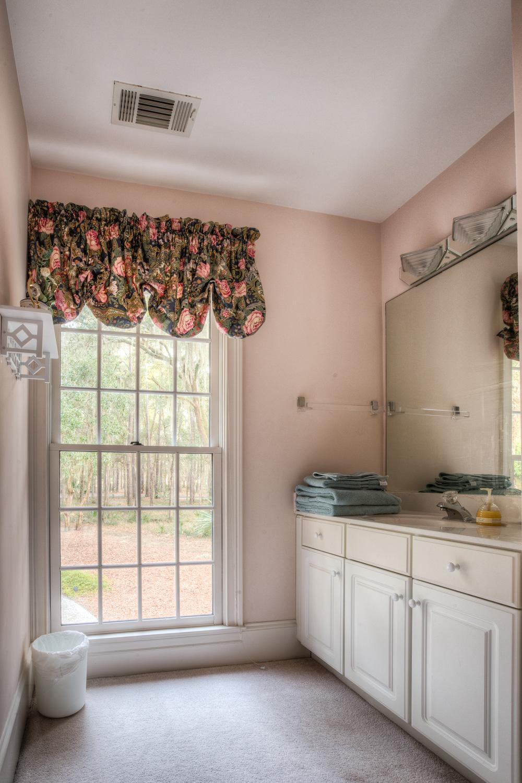 220 bedroom-bath-PS1.jpg