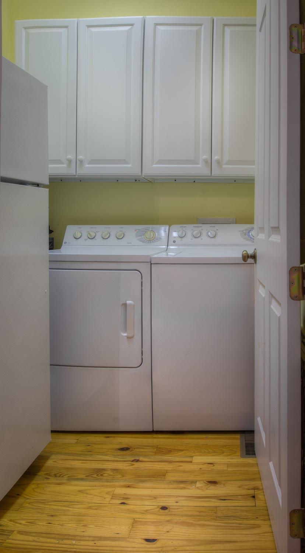 270 laundry-room-PS1.jpg