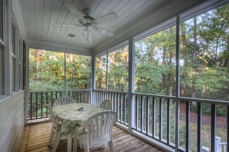 110 back-porch.jpg