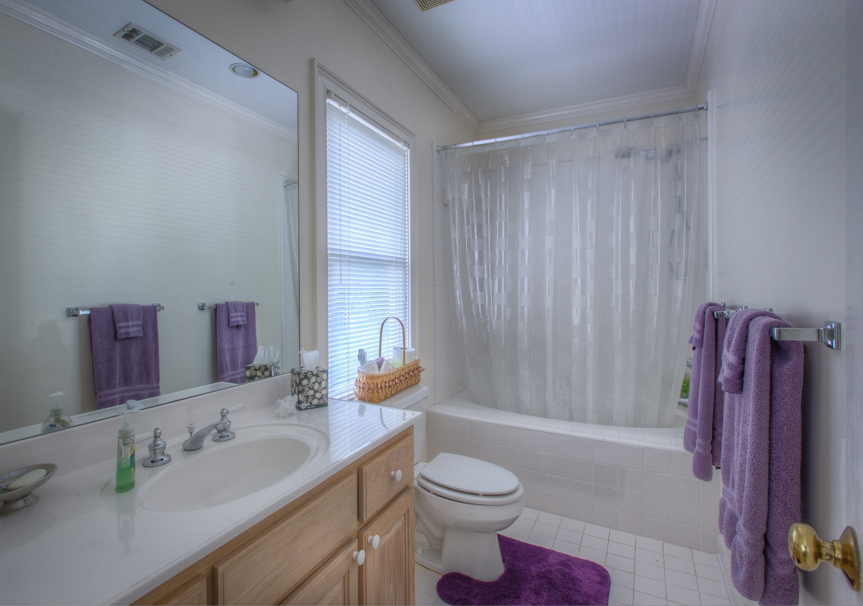 310 bathroom-one.jpg