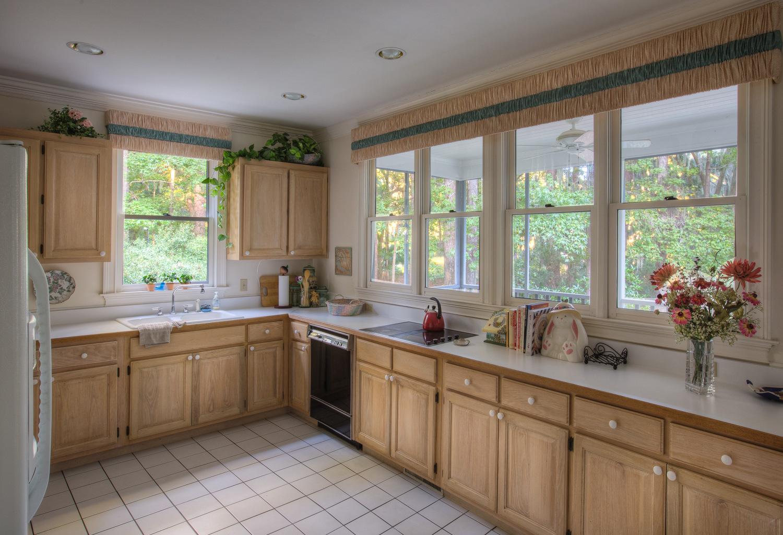 030 kitchen-window.jpg