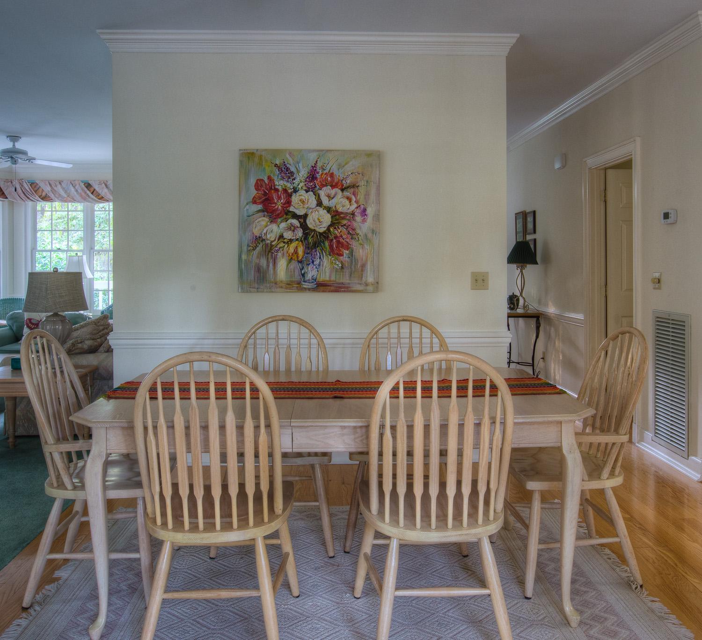 080 dining-area.jpg