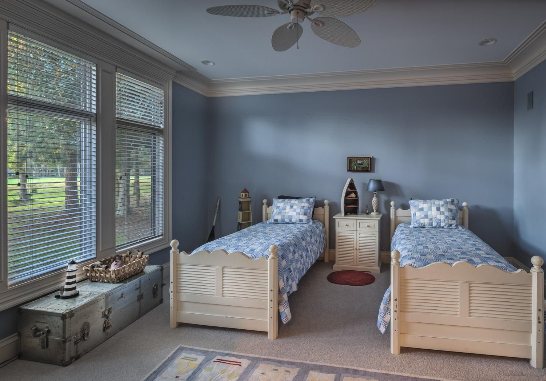 500 bedroom-one-PS1.jpg