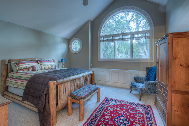 560 bedroom-four.jpg