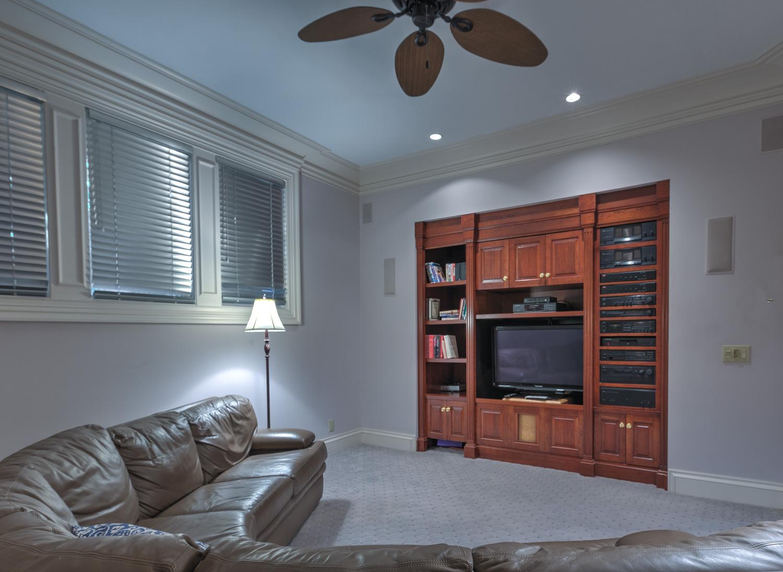 110 tv-room.jpg