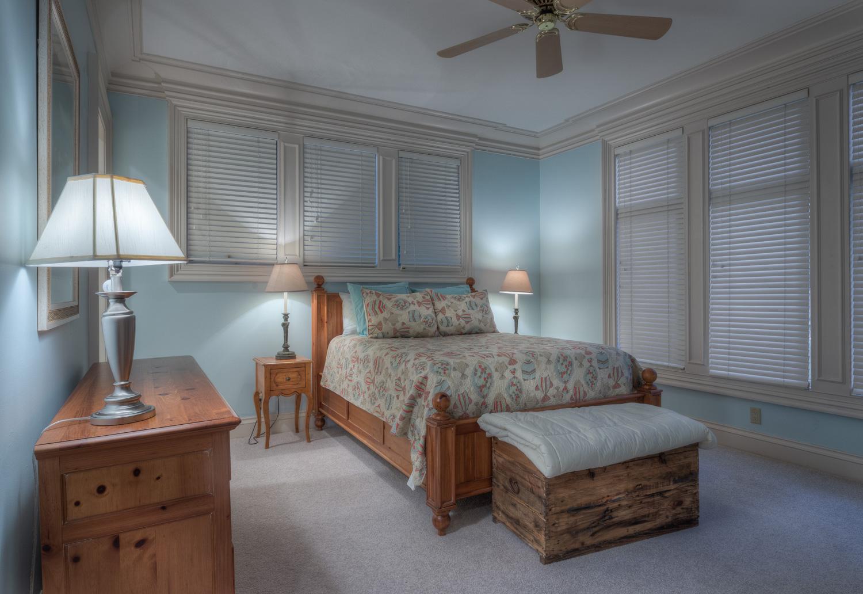 510 bedroom-two.jpg