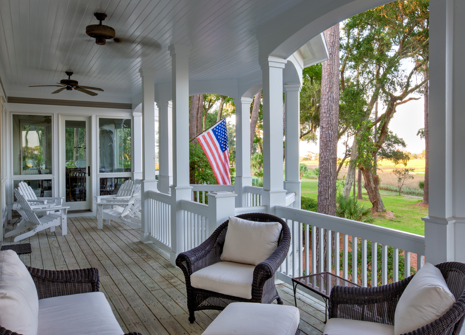 070 porch-sitting-area-flag-PS2.jpg