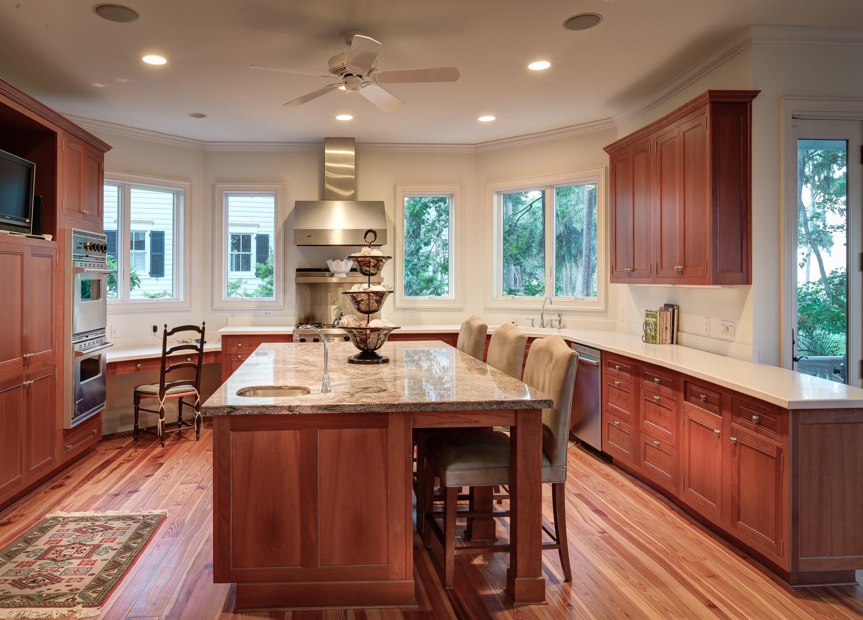 120 kitchen-straight-PS2.jpg