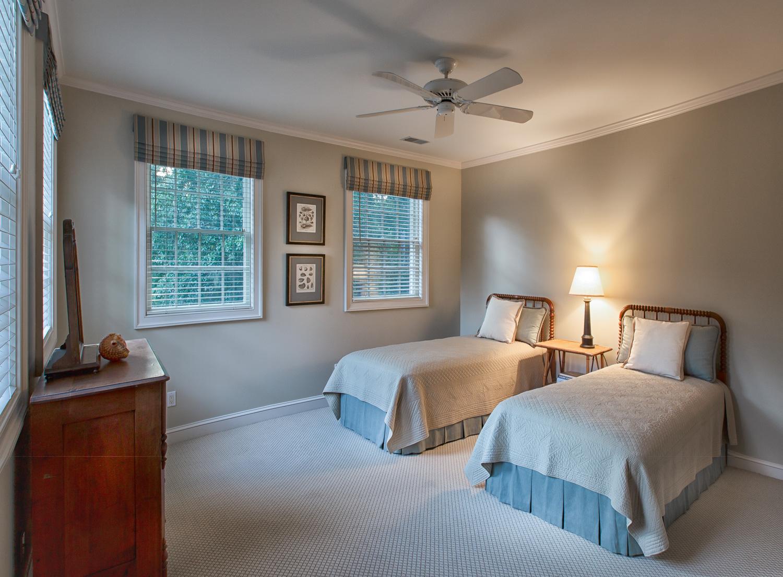 260 bedroom-two-PS2.jpg