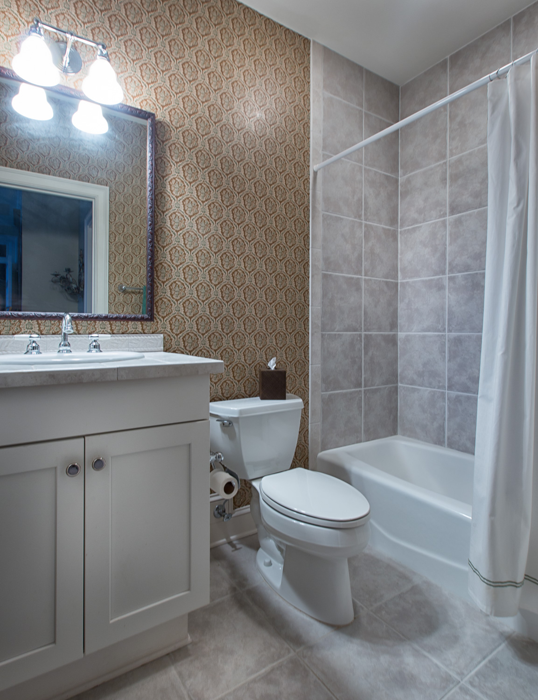 270 bedroom-bath-one-PS1.jpg