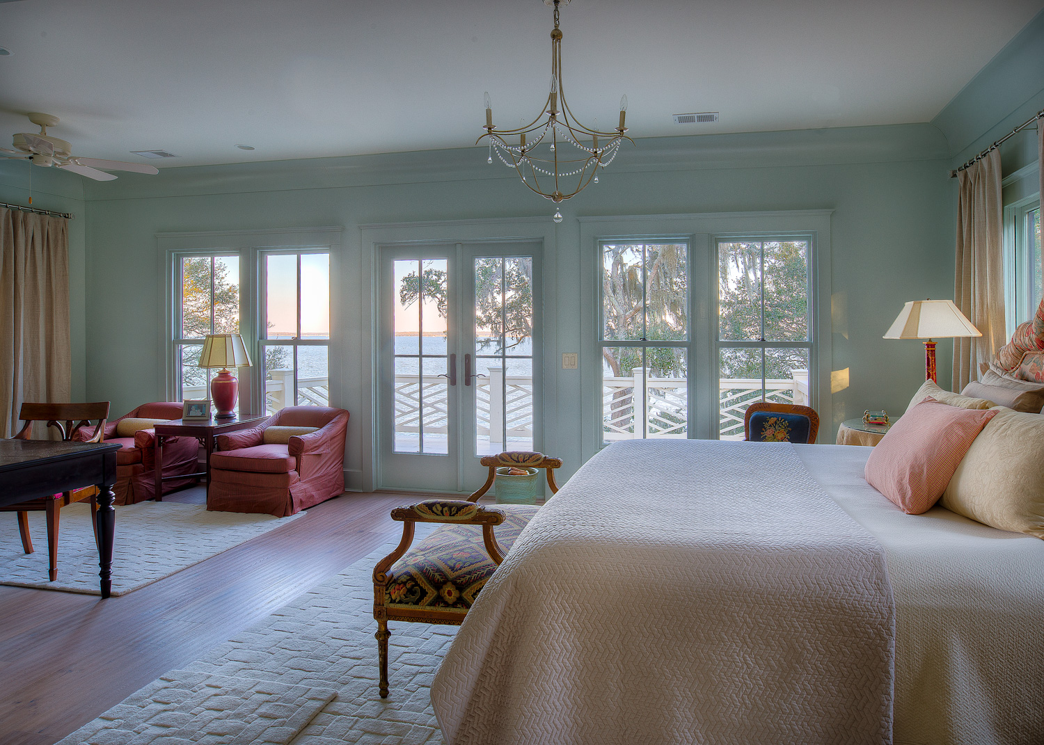 210 master-bedroom-window-PS2.jpg