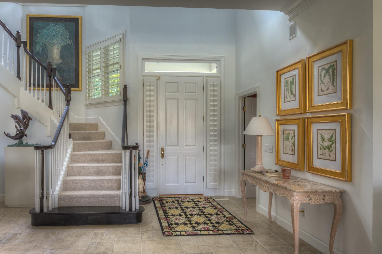 100 foyer-PS1.jpg