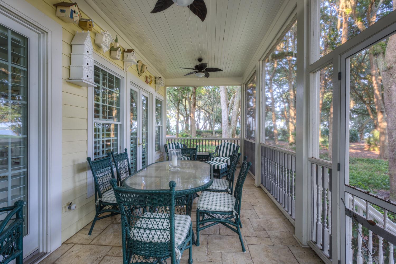 140 back-porch-PS1.jpg