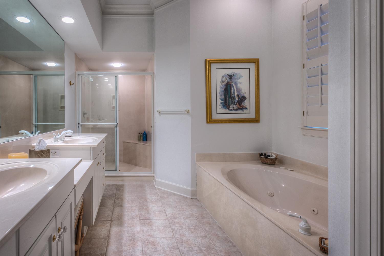 270 lower-master-bath-PS1.jpg