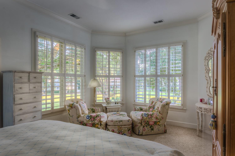 320 bedroom-one-PS-light.jpg