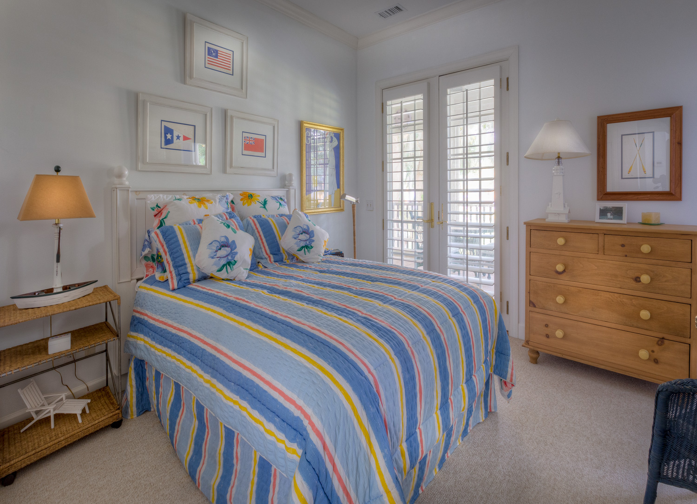 330 bedroom-two-PS-light.jpg