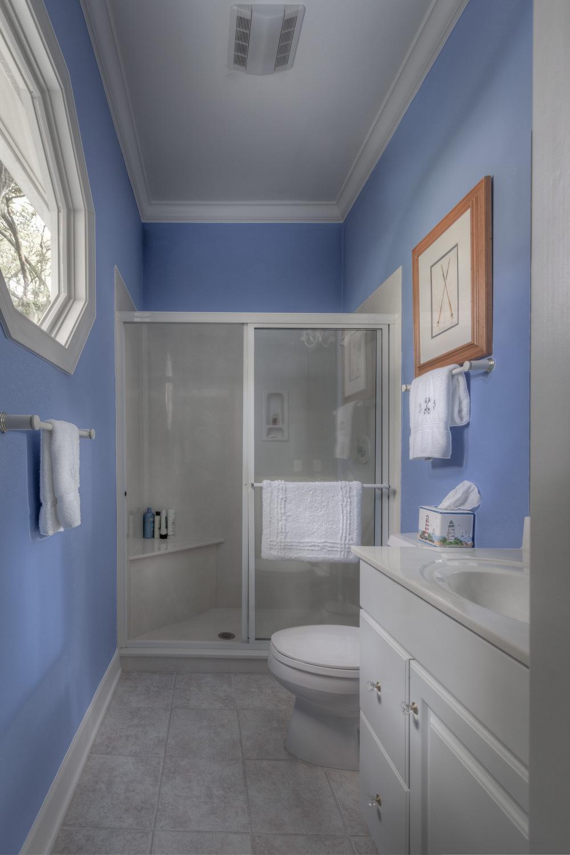 340 bedroom-two-bath-PS1.jpg