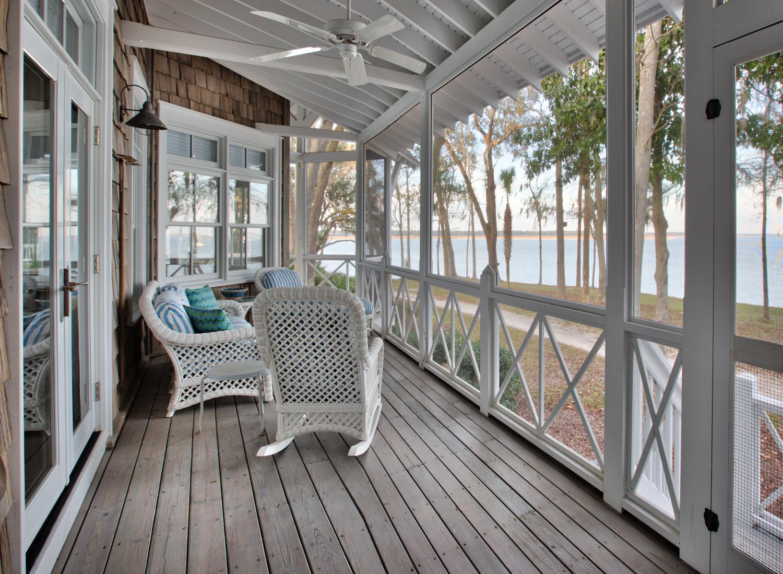 07 back-porch.jpg