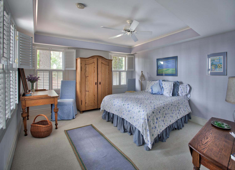 26 bedroom-one.jpg