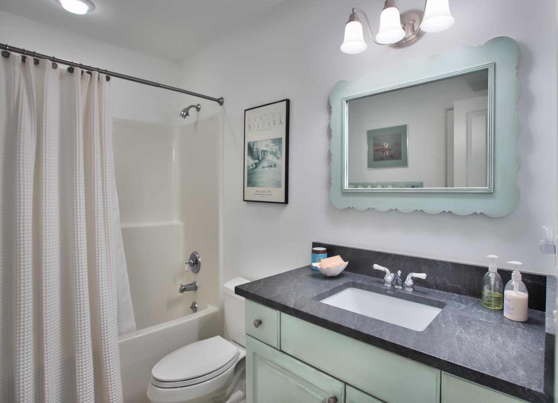27 bathroom-one.jpg